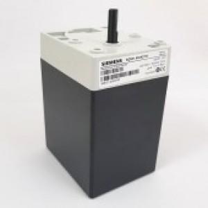 Сервопривод SQN31.402A2700 арт. 3012345
