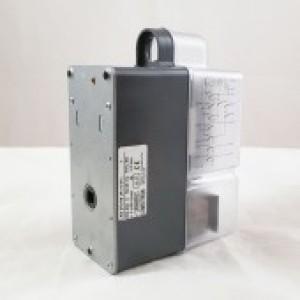 Сервопривод LKS 210-08 (A1-5 S1) арт. 3012318