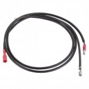 Штекер электрода контроля ионизации арт. 3012043