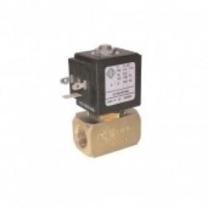 Электромагнитный клапан арт. 3012002