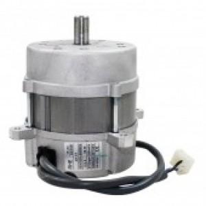 Мотор RHE 603SE арт. 3008489