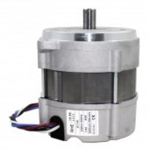 Мотор арт. 3008451