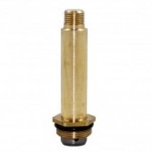 Клапан арт. 3007582
