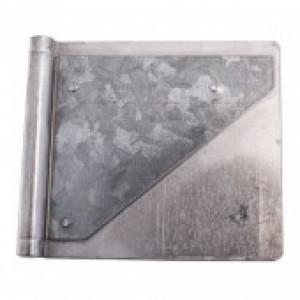 Воздушная заслонка арт. 3007519