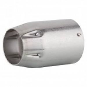 Пламенная труба арт. 3007516