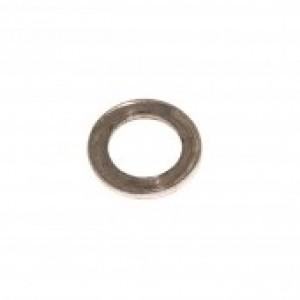 Прокладка металлическая арт. 3007088