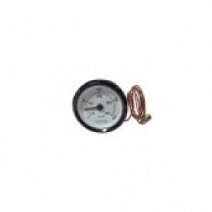 Термометр арт. 3006927