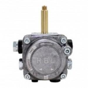 Топливный насос R.B.L. арт. 3006918