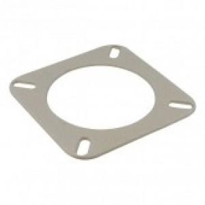 Прокладка теплоизоляционная арт. 3006710