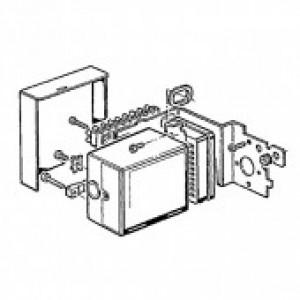 Автомат горения арт. 3006669