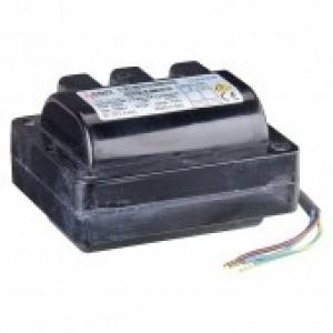 Трансформатор розжига арт. 3006592