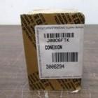 Кабель розжига арт. 3006294