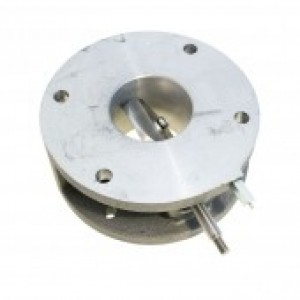Дроссельный газовый клапан арт. 3006096