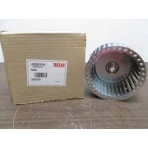 Крыльчатка вентилятора арт. 3005799