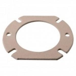 Прокладка теплоизоляционная арт. 3005795