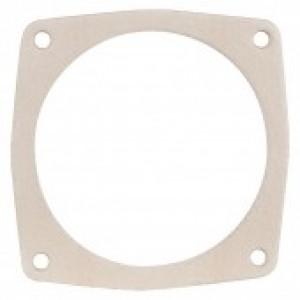 Прокладка теплоизоляционная арт. 3005741
