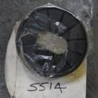 Диск диффузора арт. 3005514