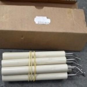 Электрод розжига арт. 3004842