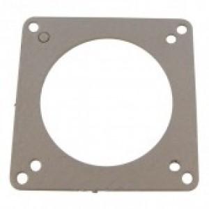 Прокладка теплоизоляционная арт. 3003991