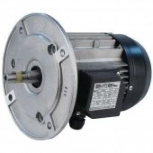 Мотор арт. 3003966