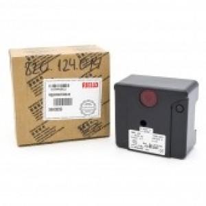 Автомат горения RBO 522 арт. 3003896