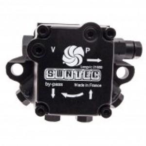 Насос Suntec AN57C арт. 3003833