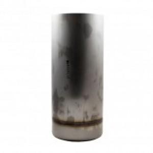 Пламенная труба арт. 3003812