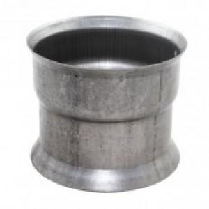 Запорное кольцо арт. 3003805