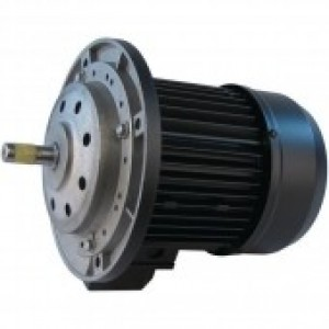 Мотор арт. 3003427