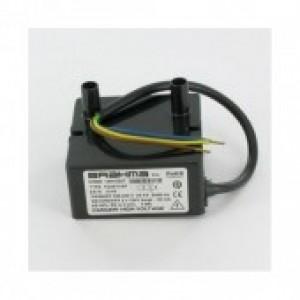 Трансформатор арт. 3002894