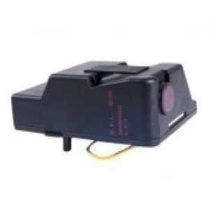 Автомат горения 553SE арт. 3001175