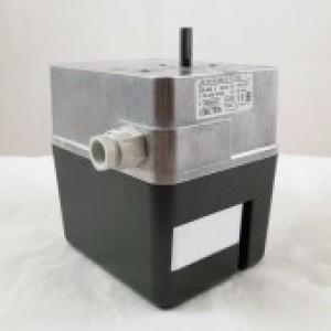 Сервопривод воздух/газ LKS 310-35 арт. 3013640