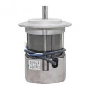 Мотор RHE 151 T арт. 3013490
