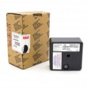Автомат горения RMG/M88.62C2 арт. 3013362