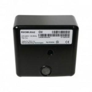 Автомат горения RMO 88.53 А2 арт. 3013071