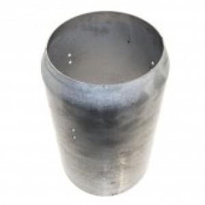 Пламенная труба арт. 3012643