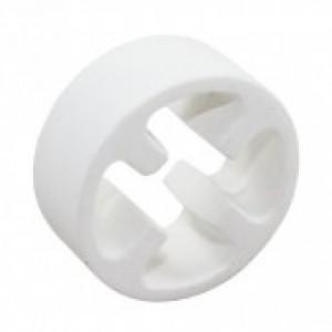Эластичный муфтовый диск арт. 3012622