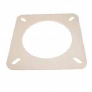Прокладка теплоизоляционная арт. 3012562